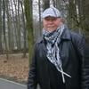 Dixon, 62, г.Остин