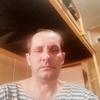 Эдуард, 47, г.Нефтекамск