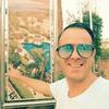 Khalil, 21, г.Амман