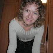 Лиза 33 Уфа