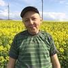 Саша, 42, г.Корсунь-Шевченковский