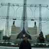 Вениамин, 33, г.Рассказово