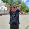 Геннадий, 53, г.Оренбург