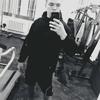 Дмитрий, 23, г.Степногорск