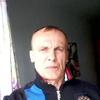 Павил, 47, г.Бугульма