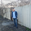 арам, 30, г.Енакиево