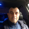 Фёдор, 38, г.Адлер