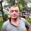 Эдик, 48, г.Хабаровск