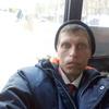 Сергей, 39, г.Вольск