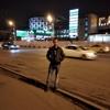 Алексей, 36, г.Урюпинск