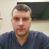Виктор, 38, г.Грозный