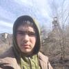 Юра, 18, г.Снежное