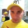 Джони, 38, г.Кемерово