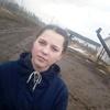 Валентина Адамова, 19, г.Бахмач