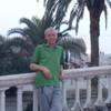 виктор, 52, г.Староминская