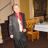 Юрий, 58, г.Хадера