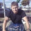Игорь, 44, г.Славянск-на-Кубани