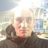 Саша, 27, г.Лобня