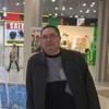 Саша, 44, г.Гатчина