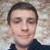 Mikhail Shmelev, 31, г.Подольск