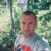 Александр, 35, г.Красногвардейское