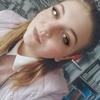Таня, 21, г.Тульчин