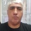 Руслан, 42, г.Кизляр