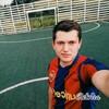 Igor, 20, г.Теребовля