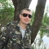 Андрій, 40, г.Прилуки