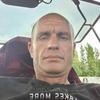 Саша, 45, г.Каменка
