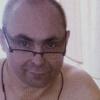 Valera, 57, г.Надым