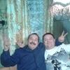Валерий, 49, г.Мирный (Архангельская обл.)