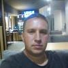 геннадий, 35, г.Конотоп