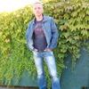 Алекс, 50, г.Lisbon