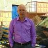 Serjoga, 41, г.Первоуральск
