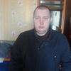 Михаил, 30, г.Кременчуг