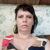 Анна, 52, г.Минск