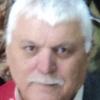 Юрий, 71, г.Благовещенск