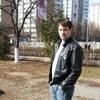Миша, 39, г.Жуковка