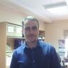Дмитрий, 38, г.Бийск