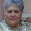 Ирина, 73, г.Ивацевичи