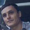Александр, 35, г.Лубны