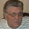георгий, 54, г.Питкяранта