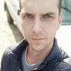 Паша, 31, г.Вышгород
