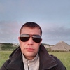Артем, 40, г.Славянск