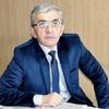 BORIS, 60, г.Кабардинка