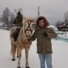 Алексей, 24, г.Кандалакша
