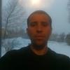 Александр, 35, г.Таруса