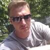 Сергей, 35, г.Фергана