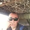 Сергей, 44, г.Зеленокумск